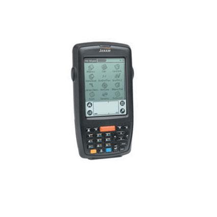 XP20N-1NMLYC00