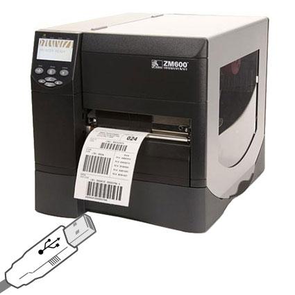 ZM600-2011-0000T