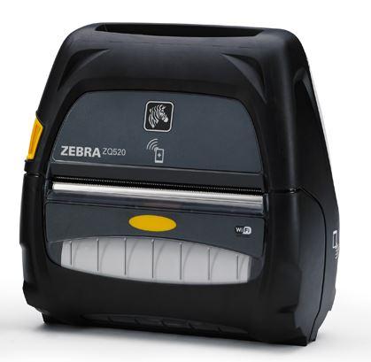 ZQ52-AUE0000-00