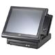 Touch Dynamic CS200