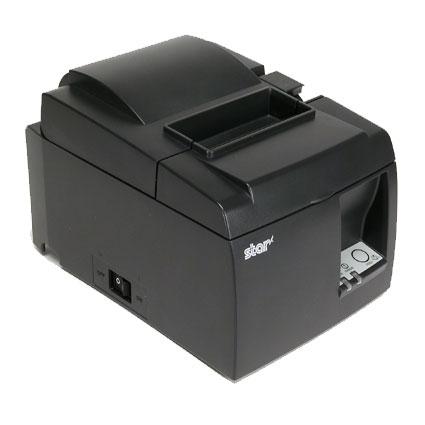 Stand Receipt Printer