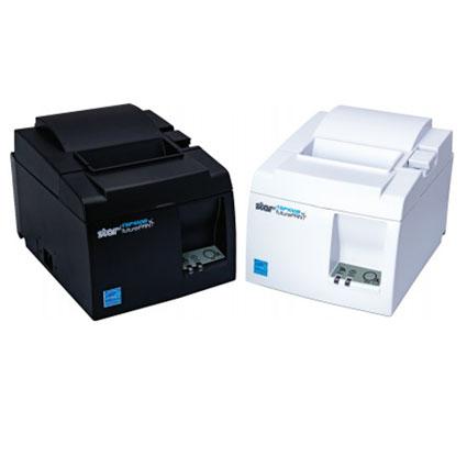 Square Receipt Printer Posmicro
