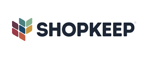 shopkeep for ipad