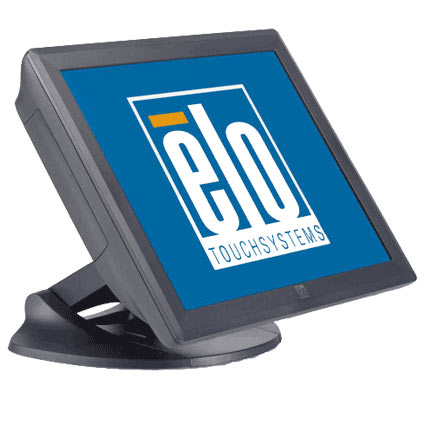 Elo TouchSystems 1729L