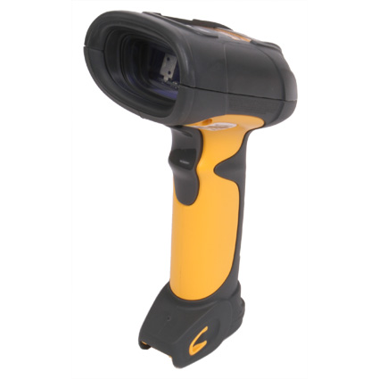 Symbol 3578 Cordless Industrial