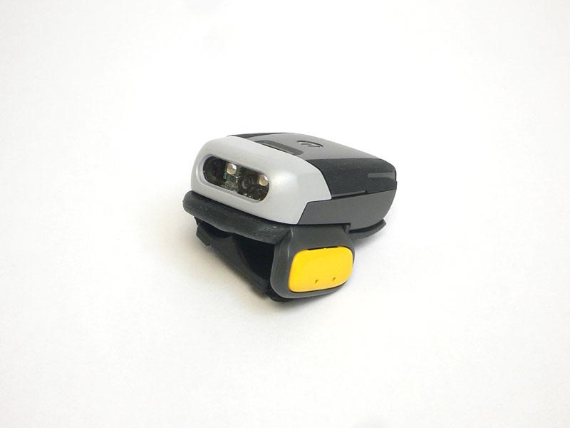Motorola RS507 RS507-IM20000STWR Image 1