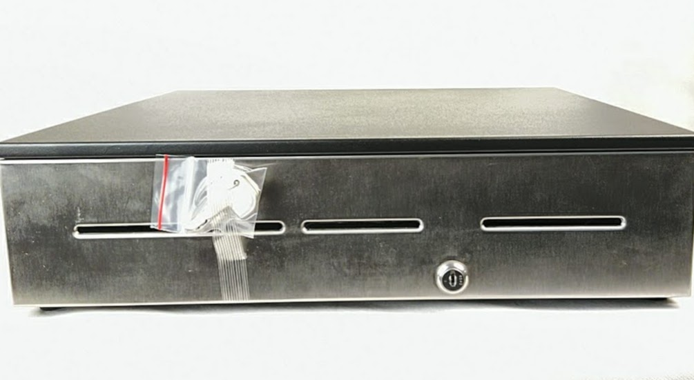 MMF Cash Drawer Advantage ADV113B1131004 Image 2