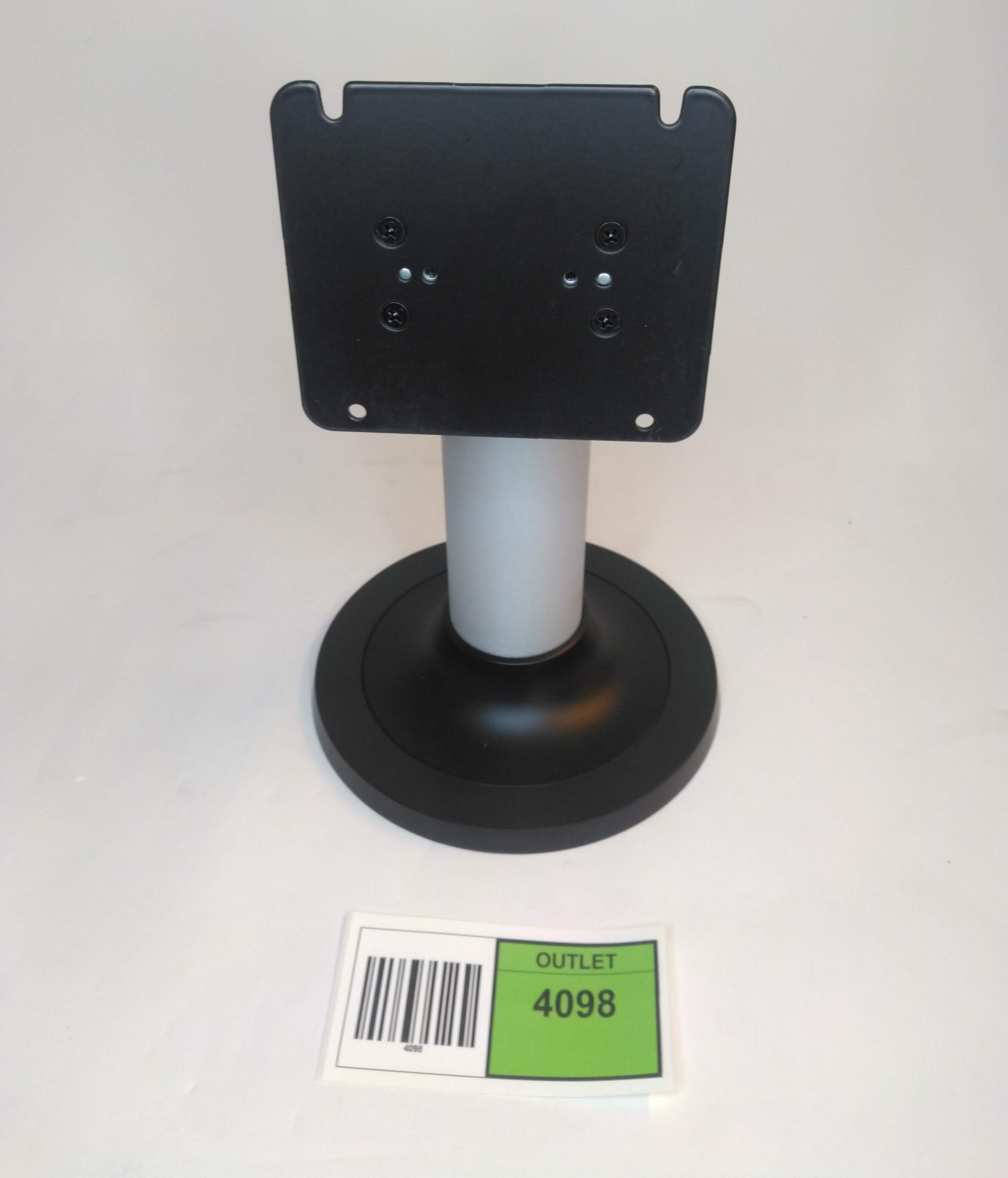 Elo TouchSystems Monitor Accessories E047458 Image 1