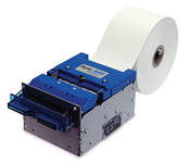 Transact Epic 880 Kiosk Printer