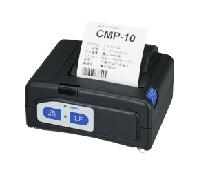 Citizen CMP-10