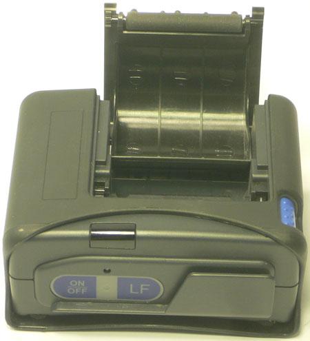 CMP-10BT-U5MSC Image 2