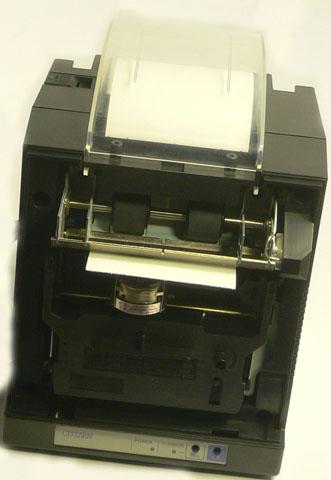 3550F-40PF120V-BK Image 3