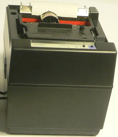 3550F-40PF120V-BK Image 2