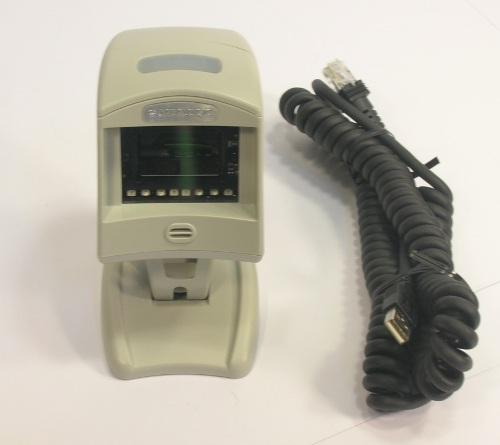 MG101041-002-411 Image 1