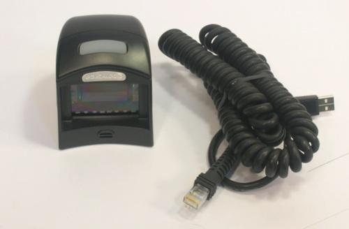 MG102041-000-411R Image 1