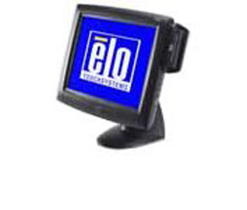 Elo TouchSystems 1525L