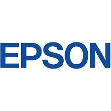 Epson Printer Accessory