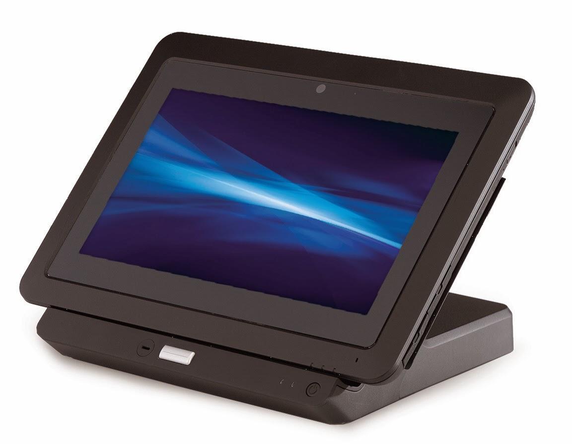 Elo TouchSystems ETT10A1