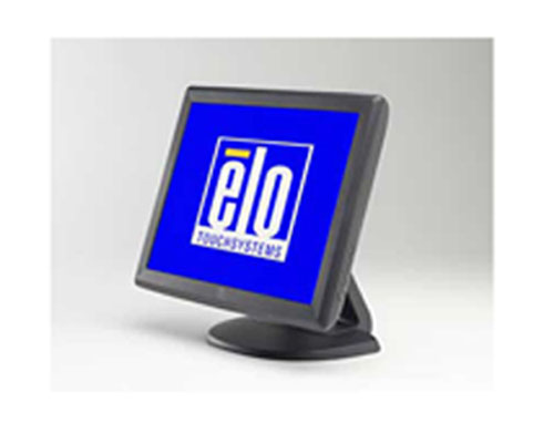Elo TouchSystems 1000 Series