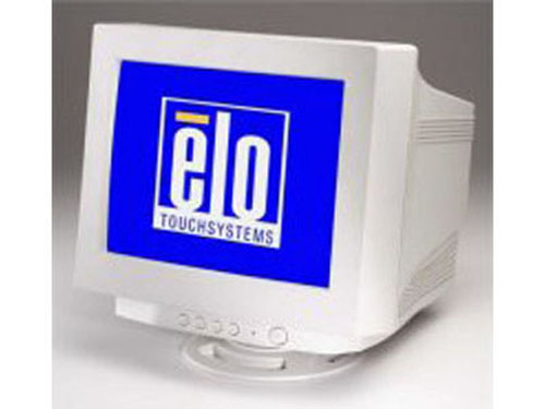Elo TouchSystems 3000 Series CRT