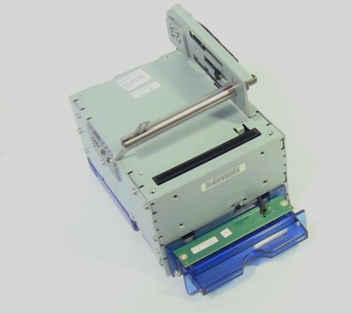 EPIC 880 Image 1