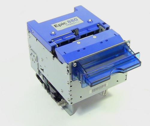 EPIC 880 Image 2