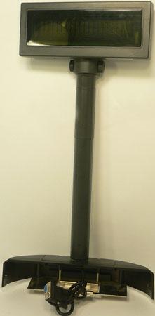 WD-202B Image 2