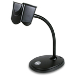 HHP Barcode Scanner Stands