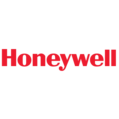 Honeywell Scanner Cables CBL-GIL-300-S00-02 Image 1