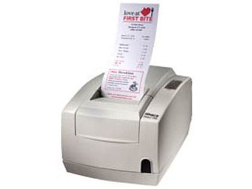 Ithaca POSJet 1500 Receipt Printer
