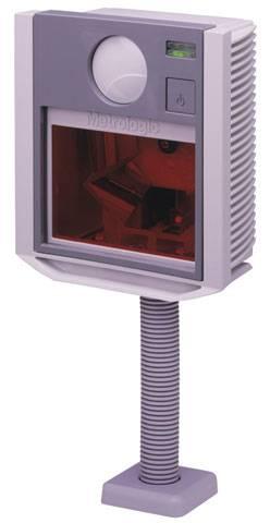 Metrologic MS7320 InVista