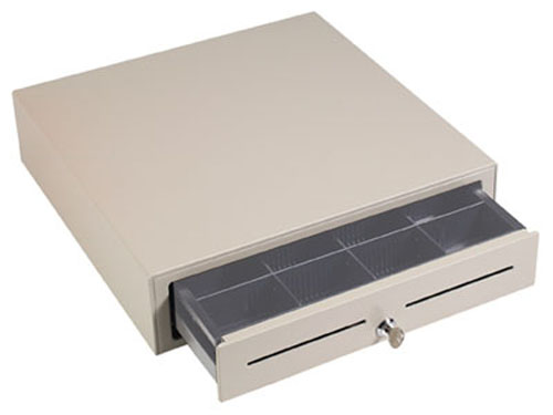 MMF Cash Drawer Val-u Line