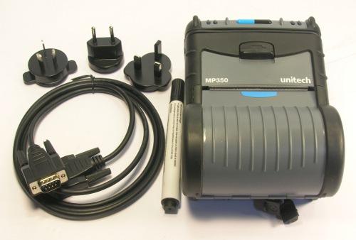 MP350 Image 1