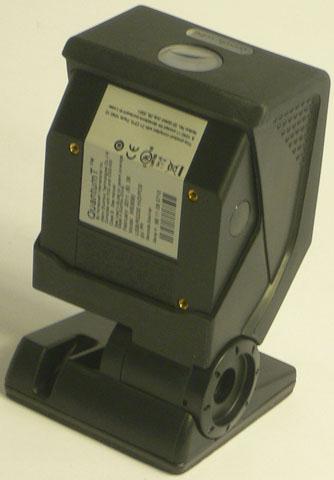 MK3580-31A38 Image 3