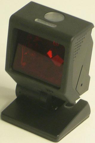 MK3580-31A38 Image 1