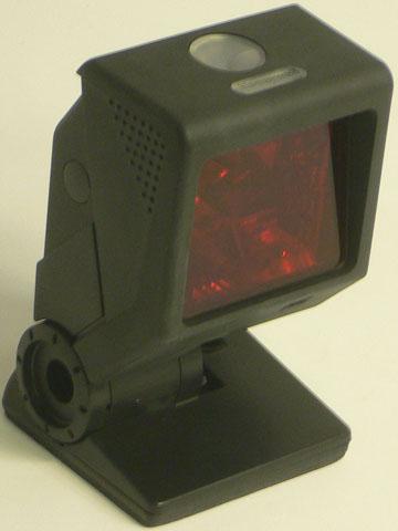 MK3580-31A38 Image 2