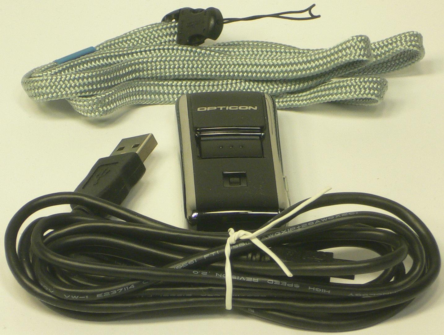 OPN2002-00 Image 1