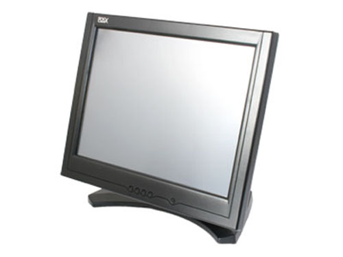 POS-X XTS6000 Series