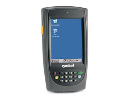Symbol PPT 8800 Data Terminal