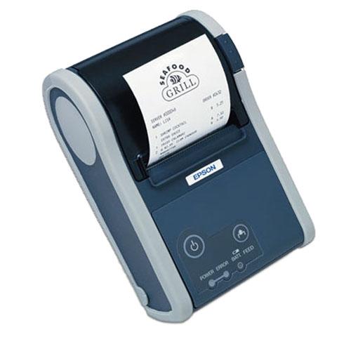 Epson TM-P60 MobiLink