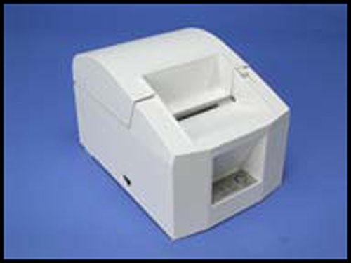 Star Micronics TSP600 Series