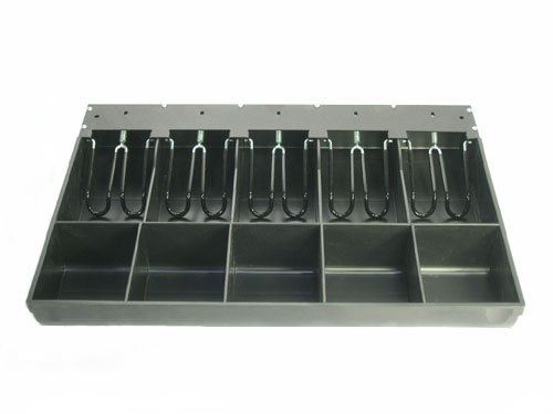 APG Tills and Accessories