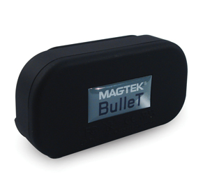 Mag-Tek BulleT