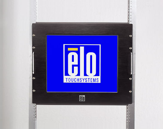 Elo TouchSystems Monitor Accessories