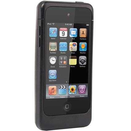 Generic Mobilogics iPDT380-2 iPod Sled