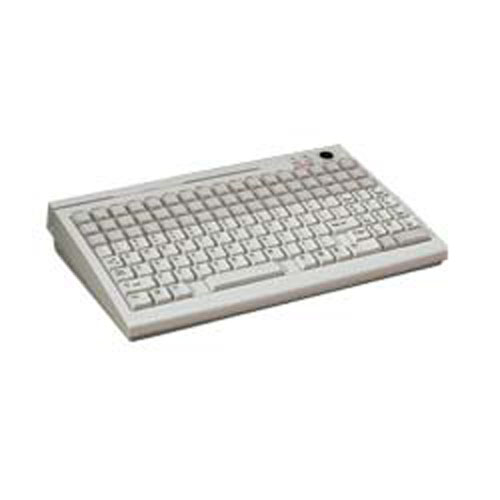 PosiFlex KB3200 Series