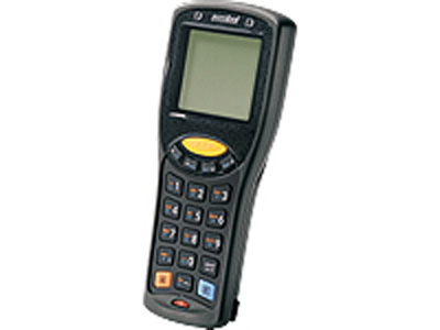 Symbol Symbol MC1000 Handheld Computer*