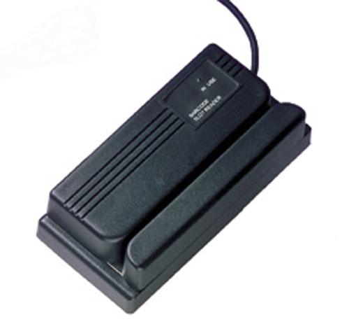 UniTech MS140