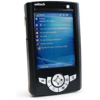 UniTech PA500