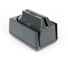 Mag-Tek MICR Check Reader